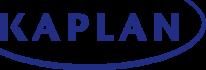 Kaplan Financial (HK) E-Learning Portal